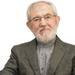 Ali Rıza DEMİRCAN