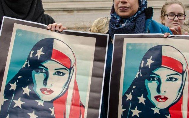 Ilımlı İslâm ABD ve İsrail'in Müslümanları Esir Alma Projesidir! | Mirat Haber