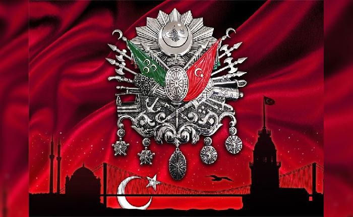 Türkiye Cumhuriyetinin Sonu Osmanlının Sonu Gibi Olmasın : Mir'at ...